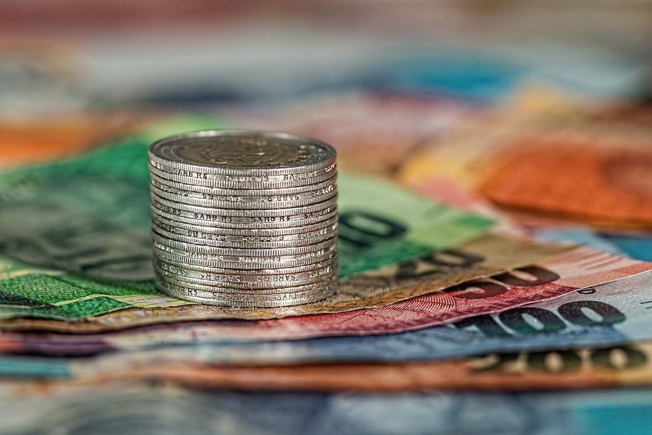 Ako vybaviť hypotekárny úver s najvýhodnejšími podmienkami bez stresu, opakovaných návštev bánk a zdĺhavého porovnávania parametrov