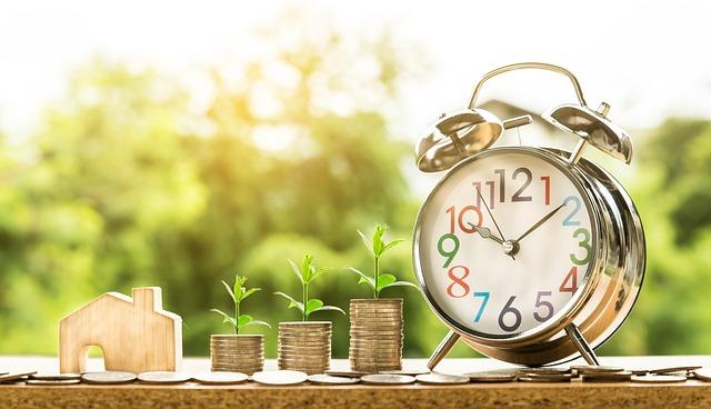 Čo okrem úrokovej sadzby si treba všímať pri výbere tej najvýhodnejšej hypotéky?