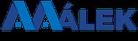 Marián MÁLEK - Realitný & Financie